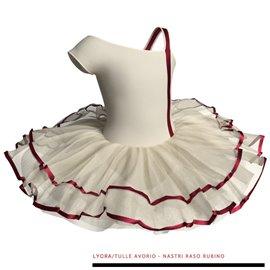 Tutù Danza Trilly | TU217