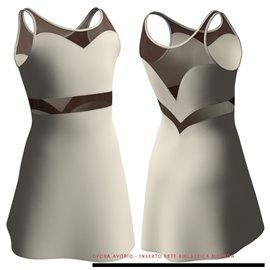 Vestito per danza moderna -  VE106