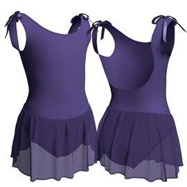 Body Danza Classica GB1023