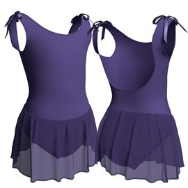 Camisole Ballet Leotards