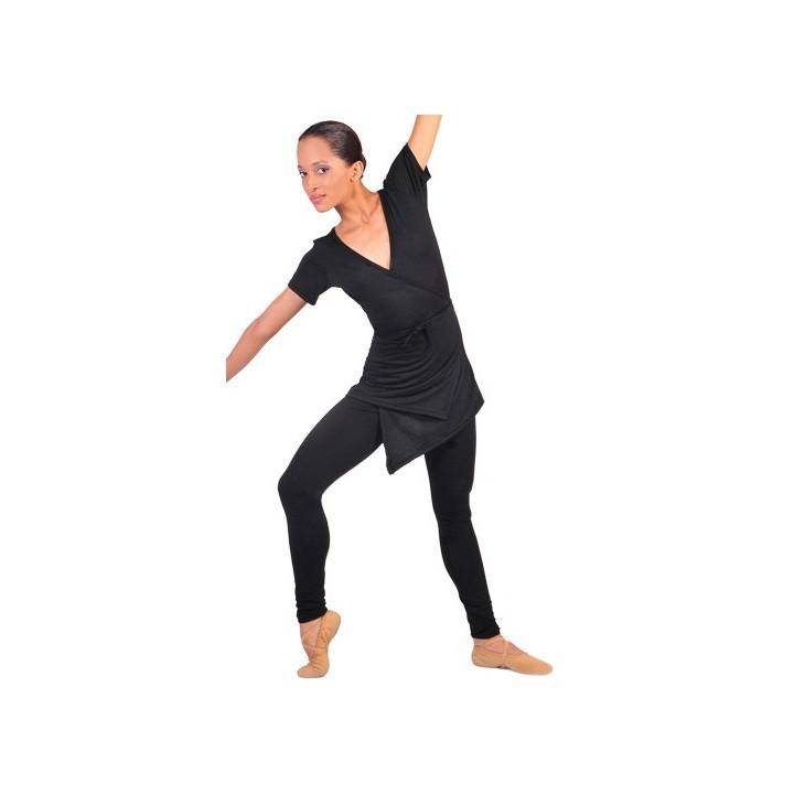 25f964e60688 Abbigliamento insegnanti danza Classica