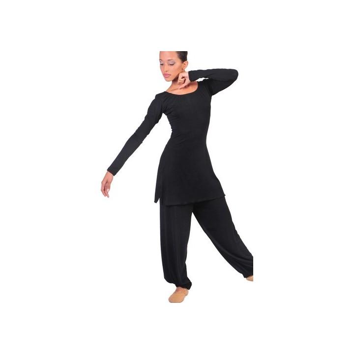 2b3afcef395b Completo per insegnante Danza Classica