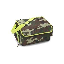 Borsa danza classica - AT4098 Camouflage