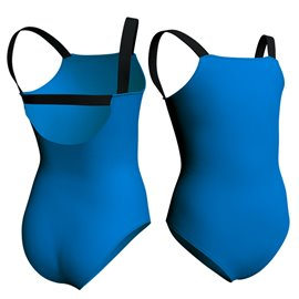 Child Sleevless Leotard Online