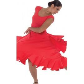 Vestito Flamenco FL2010