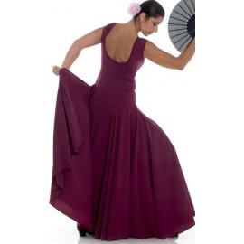 Abito Flamenco FL2011