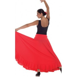 Gonna Flamenco FL2030