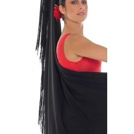 Manton Flamenco FL2050