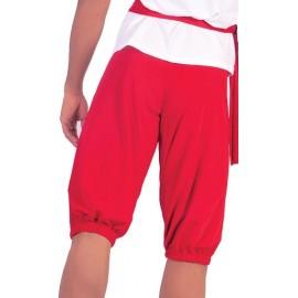 Pantalone danza uomo M900P