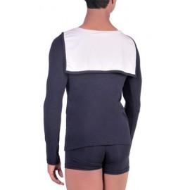 Costumi per balletto classico uomo M901
