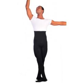 Tuta danza classica uomo M914
