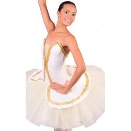 Tutù Professionale Danza Classica C2625