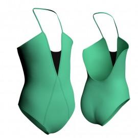 Body Fashion Danza con Inserto PLC2024