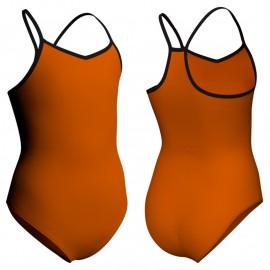 Body Danza Modello Olimpionico PLC3002