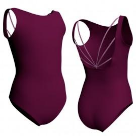 Body Danza Fashion PLC3007