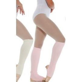 Scaldamuscoli danza classica