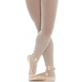 Calze danza classica Sansha T99