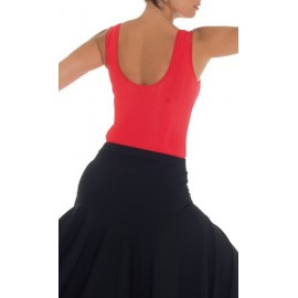 Gonna da flamenco FL2023